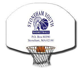 Stoneham Youth Basketball